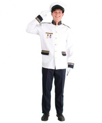 arenda-kostyuma-kapitan-korablya